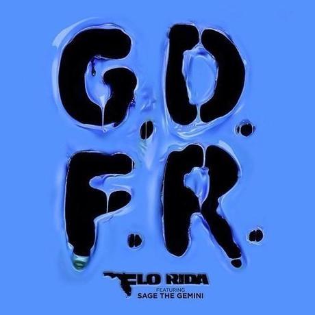 "New Music: Flo Rida ""GDFR"" ft. Sage The Gemini"