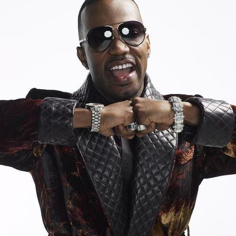 "New Music: Juicy J ""All I Need"" & ""Trash"""