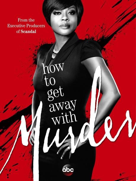 """How to Get Away with Murder Episode 6 Promo """"Freakin' Whack-a-Mole"""""""