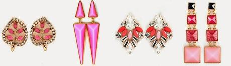 Go Pink | Jewelry Fights for the Cure