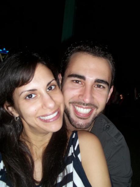 3 Years of Love!