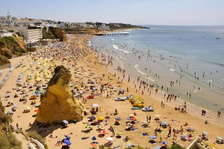 Bucket List Destination: Portugal