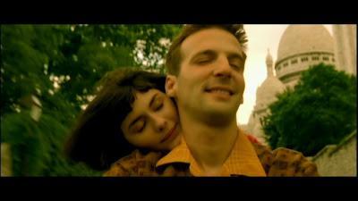 Oscar Got It Wrong!: Best Director 2001