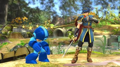 Super-Smash-Bros-Wii-U-10-12-13-001