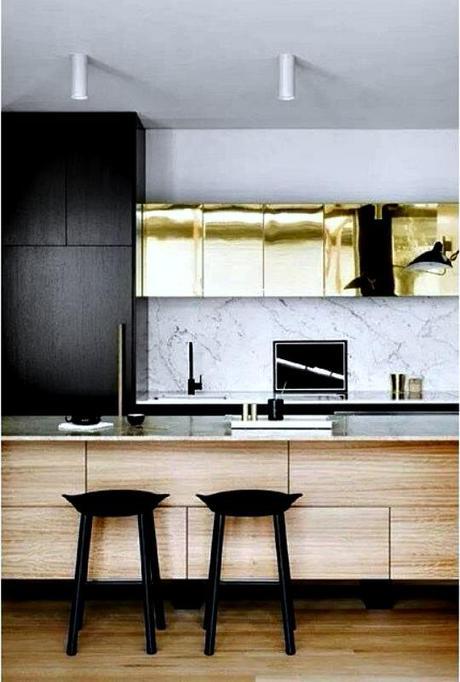 Kitchen cabinets design trends for 2015 memes - Kitchen cabinet design trends ...