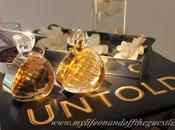 Gift Aromatic Pleasure Newest Fragrance Launches