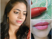 Revlon Colorburst Matte Balm Sultry Review, Swatch, FOTD, LOTD
