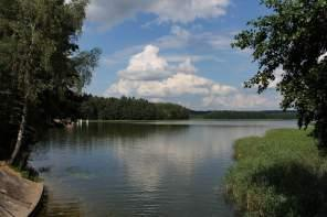 Highlights of the Masurian Lakes – Part 2