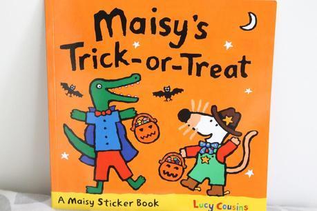 kids books halloween, halloween books, childrens books for halloween, toddler books for halloween, maisys trick or treat