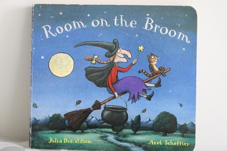 kids books halloween, halloween books, childrens books for halloween, toddler books for halloween, room on the broom