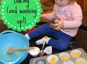 Baking Washing