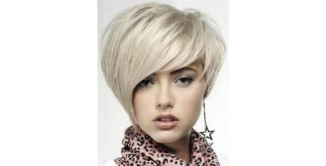 15 Unique And Trendy Bob Hairstyles For 2015 Paperblog