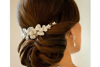 Ideal Places To discover a Wife 10 most fascinating wedding hairstyles for 20 T TmEnDk