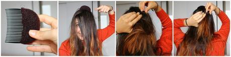 Everyday Quick Hairstyles