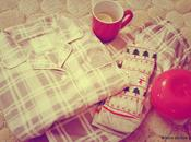 Sunday Pyjamas