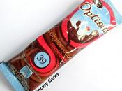 Options Chocolate: Limited Edition Strawberry More