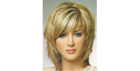 Stupendous 15 Hottest Hairstyle Trends For 2015 Paperblog Hairstyle Inspiration Daily Dogsangcom