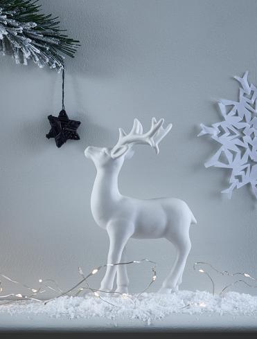 Christmas Gift Guide - Home Edition