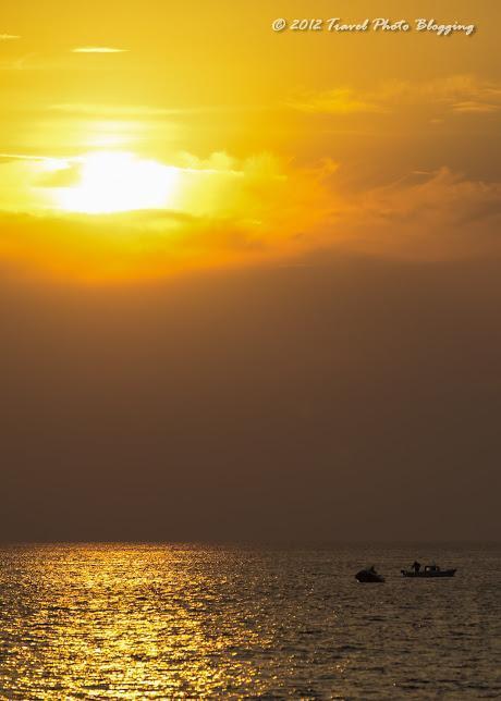 Marvellous Menorca: The Lesser Known Balearic Beauty