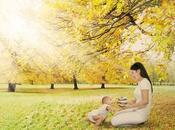 WellVine: Your Trusted Health Partner Through Downs Pregnancy Motherhood*