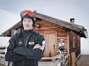 Interview: Two-Time Snowboard-Cross World Champion Alex 'Chumpy' Pullin