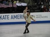 2014 Skate America Sunday Events