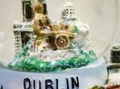 Tale Cities Part Dublin