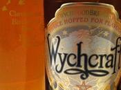 Wychcraft