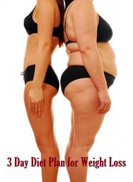 Best weight loss pills in india photo 5