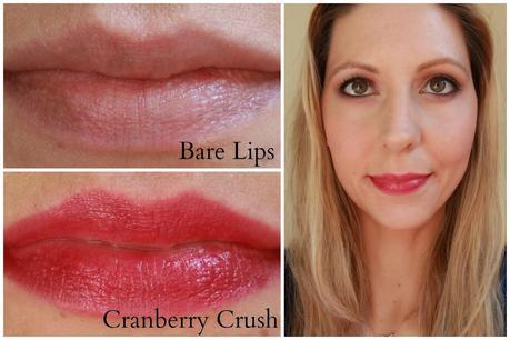 10 Cruelty Free Lipsticks for Fall Under $10 w/ Lip Swatches