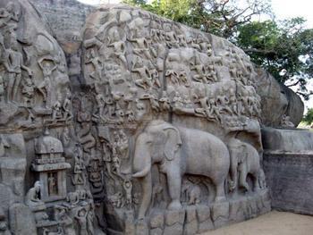 M-Mahendravarman
