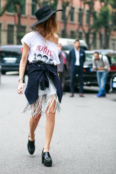 fringe-milan-fashion-week