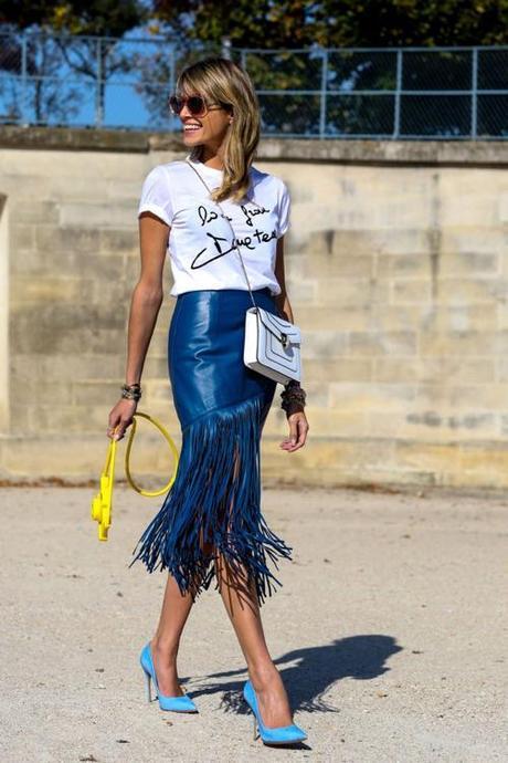 fringe-skirt-paris-street-style-imaxtree