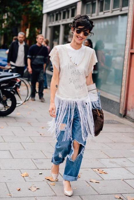fringe-graphic-tee-tommy-ton