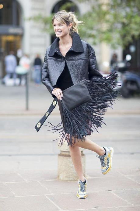 fringe-and-sneakers