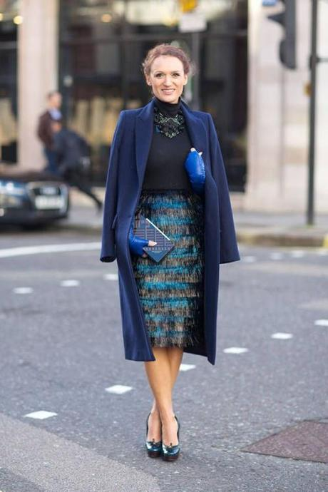 fringe-pencil-skirt-london-fashion-week