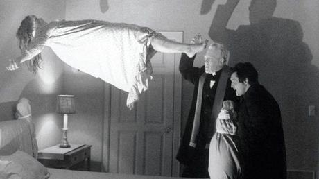 How_I_Made_The_Exorcist_9_a_h