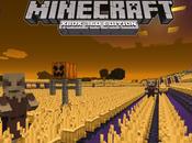 Halloween Texture Pack Free Minecraft Xbox