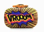 Shout Day: Stocks Back 'Vroom Vroom' Mode Sarah's