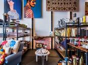 Shout Day: CITIES Design Concept Store Opens Dubai