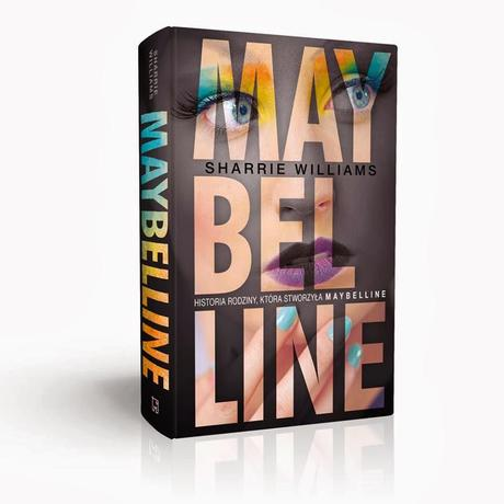Cruise with me through some of the highlights of these last 12 months on the road with The Maybelline Story