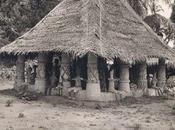 Years Nigerian Literature: Mbari Club