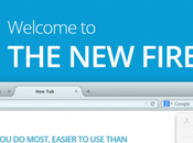 Firefox Gets Makeover Introduces User Accounts
