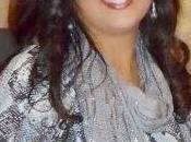 Author Interview: Jalpa Williby: Debut Chaysing Dreams, Then Memories Destiny