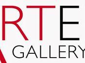 Artery Gallery's Year Anniversary! 2004 2014
