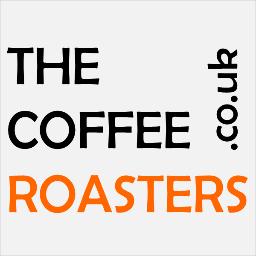coffee subscription service uk
