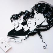 Music, Lyrics and Beatles Nostalgia