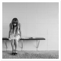 Grieving for a Spouse Who is Not Yet a Spouse