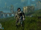 Shadow Mordor Introduces Mount Warchief Later This Year