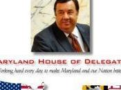 Watchdog Group Sues State Maryland Non-citizens Voter Fraud